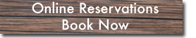 Online Reservation Book Now Button